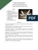 comunicacinpersuasivaversionanterior-091121105157-phpapp01