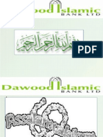 Dawood Islamic Bank