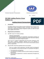 APG-InternalCommunications