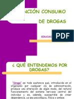 Prevencion de drogas (1)
