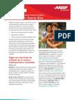 Puerto Rico Benefits