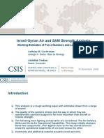 081125 is Syria Air Sam