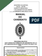 Manual 2011