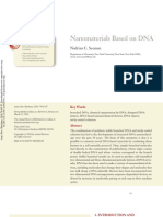 annurev-biochem-060308-102244