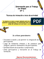 Ejmeplo_PPT_Tecnica_de_Animacion_e_inicio_1