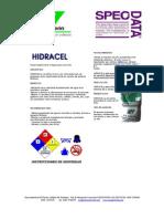 HIDRACELL