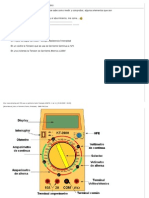 Manual] Usar Un Polimetro_Tester Finalizado - BMW FAQ Club