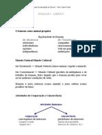 Apostila de Introdução ao Direito I - André Uchôa