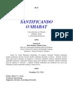SHABBAT-PRT