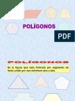 POLIGONOS_AB