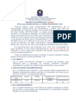 PA 196_11-36 Sugep Crachás PE302011