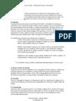 Propuesta Tecnica y Funcional Corregida