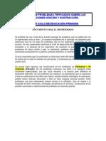 problemas_suma_resta_C1%5B1%5D
