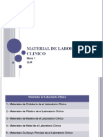 Material de Lab Oratorio Clinico-1