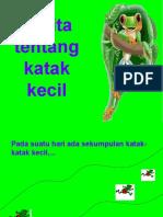 kisah_katak_kecil