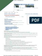 procesos-sistemas-operativos