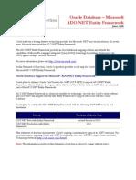 Oracle Entity Framework Sod 130214