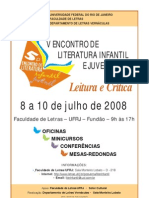 cartaz-cor-encontro-2008