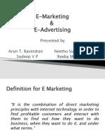 05 E Marketing All