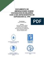 4-Vacunacion Con-sin Expo Sic Ion VPH Jul-07
