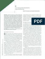 Prominski & Koutroufinis_FoldedLandscapes