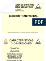 SECCION_TRANSVERSAL