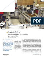 tecnologia_mecatronica