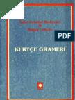 Gramer-Roger Lescot&Celadet Alî Bedir-Xan