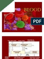 BLOOD 09-10