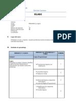 SILABUS-_Matematica_y_logica_actualizado_al_13_mayo_2011