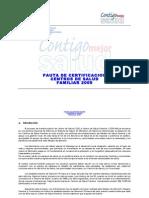 Pauta Certificación 2009[1]_new