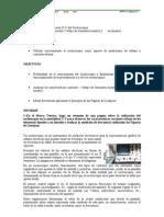 Informe Laboratorio 6