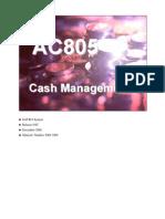 AC805_EN_46C_FV_010906