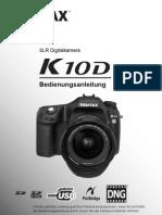 K10D_Handb_GER