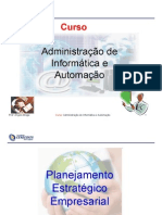Planejamento_Estrategico_Empresarial