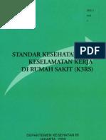BK2010-SEP01