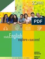 2011 ELS Brochure