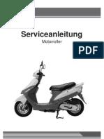 Serviceanleitung_REX460