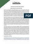 WTAP International Press Release FIN 11-49-27