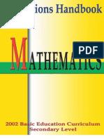 becmathematics-091224034555-phpapp01