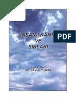 insan-i_kamil