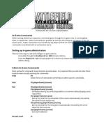BC2CC InGame Manual