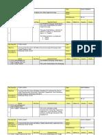 Testcase_SupplierRegistration_v1_1026