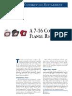 716 Composite Article