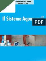 015 - Il Sistema Aquapanel