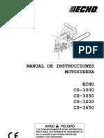 SP-CS3000-3050-3400-3450
