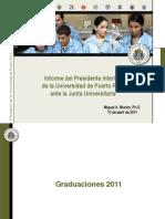Anejo JU 14 1 PresentacionPresidenteMM 13abril2011