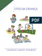 Os-direitos-das-crianças