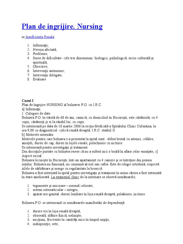 Încărcat de, (doc) plan varice | piticari alexandra - serendipity-blog.ro