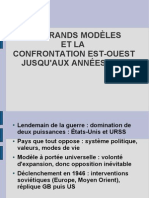 powerpoint_modeles_ideologiques_Guerre_froide